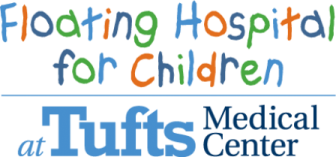 Tufts Floating Hospital for Children