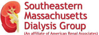 Southeastern Mass Dialysis Group