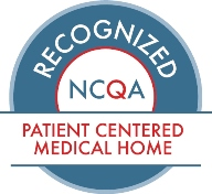 National Committee for Quality Assurance Patient Centered Medical Home