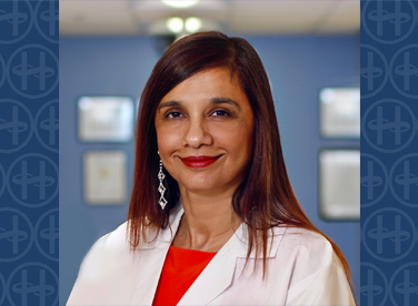 Photo of Dr. Aggarwal