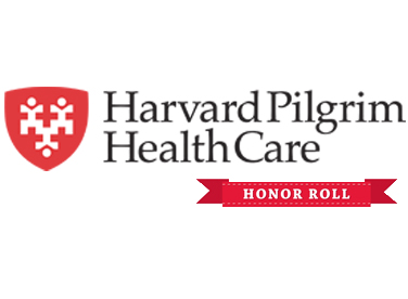 HPHC honor roll logo