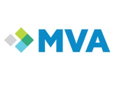 Mass Value Association Logo