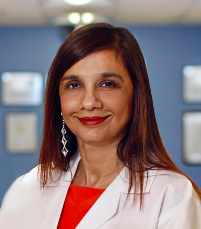 Photo of Sapna Aggarwal, MD
