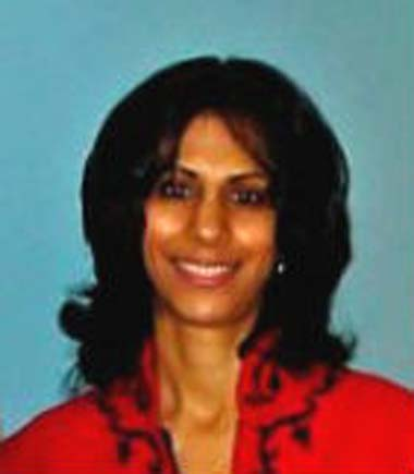 Photo of Sushma Boppana, MD