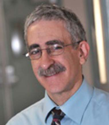Photo of David Leiman, MD