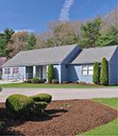 signature healthcare bridgewater 505 bedford street location