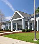 signature healthcare bridgewater 545 bedford street location