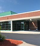 signature healthcare brockton 650 centre st. location