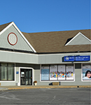 signature healthcare raynham new state highway location