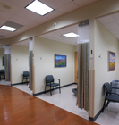 signature healthcare urgent care location